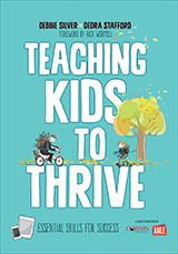Teaching Kids to Thrive